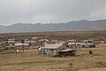 Rya Taza Armenia 3.jpg