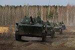 Ryazan BMD4M-1200-6.jpg