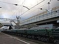 Rzhevka station 15.jpg