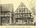 Sächsische Volkstrachten und Bauernhäuser (1896) 28 2.jpg
