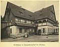 Sächsische Volkstrachten und Bauernhäuser (1896) 35 1.jpg