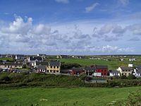 Südwestansicht-Doolin-Irland.JPG