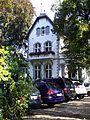 Sürth. Wohnhaus Falderstr.jpg