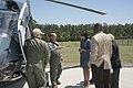 S.C. Governor Nikki Haley visits SRS (14050206655).jpg