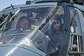 S.C. Governor Nikki Haley visits SRS (14050654124).jpg