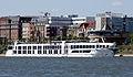 S.S. Antoinette (ship, 2011) 022.JPG