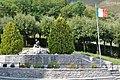 S. Cassiano 4 - Bagni di Lucca.jpg