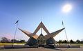 SAAF Memorial exterior.jpg