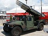 Humvee - Wikipedia