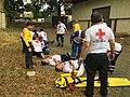 SAMUR-PC forma en Nicaragua a personal de emergencias 10.jpg