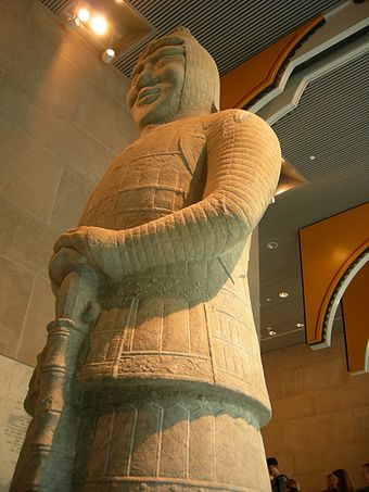 public monuments michalski sergiusz