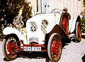 SARA 2-Seater Sports 1923.jpg