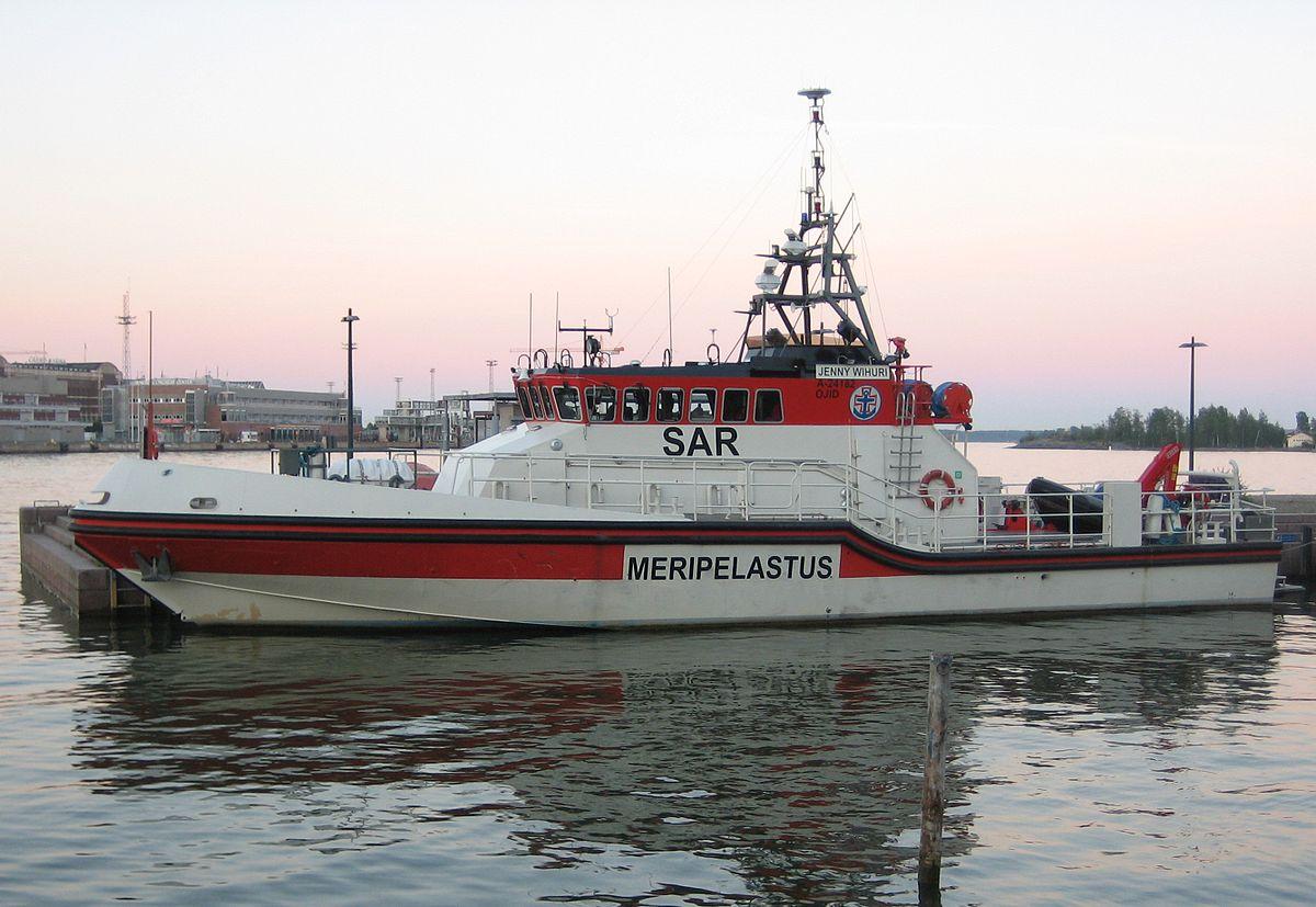 Sar Meripelastus