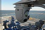 SAWS installed aboard USS Dwight D. Eisenhower 130220-N-PO203-026.jpg