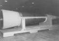 SC-632558 - HIBEX - 1966.png