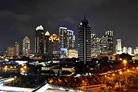 SCBD, Jakarta.jpg