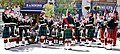 SCOTS BAND 081 OUT.jpg