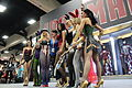 SDCC 2012 - Avenger Bunnies Initiative (7580414636).jpg