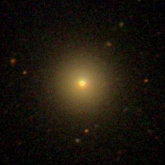 NGC 4084 - Image: SDSS NGC 4084