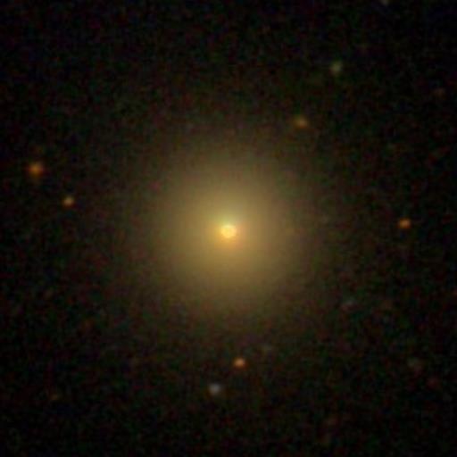 SDSS NGC 4084