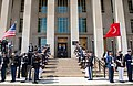 SD meets with Turkey's defence minister 170413-D-GY869-074 (33173662794).jpg