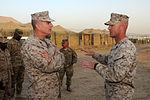 SEAC visits Regional Command-South 130505-A-VM825-252.jpg
