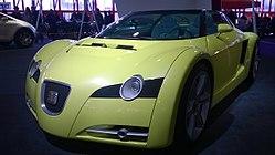 SEAT Formula Clasissauto 2015 (3).jpg
