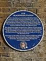 SER Blackfriars Station Plaque.jpg