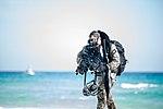 SF Soldiers assault island outpost 150402-A-IZ784-702.jpg