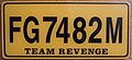 SINGAPORE MOTORCYCLE LICENSE PLATE c.2010 - Flickr - woody1778a.jpg
