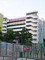 SKH Tseung Kwan O Kei Tak Primary School (clear view).jpg