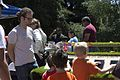 SLO Mini Maker Faire (14176993312).jpg