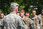 SMA Chandler visits Fort Campbell 140904-A-SI460-008.jpg