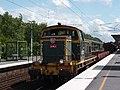 SNCF BB 63815 Ozoir-la-Ferrière (1).jpg