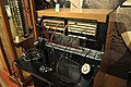 SPARK Museum of Electrical Invention - interior 55 - telephone switchboard.jpg