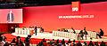 SPD Bundesparteitag Leipzig 2013 by Moritz Kosinsky 015.jpg