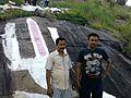 SRINIVASA PERUMAL TEMPLE, NAAMA MALAI, SALEM, TN, IND - panoramio (19).jpg