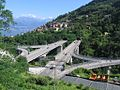 SS36 - Bellano 08-2008 - panoramio.jpg