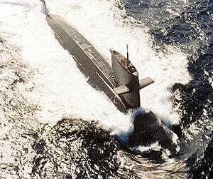 SS793 Submarines1.jpg