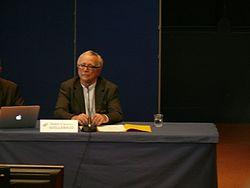 SSF2014 - Jean-Claude Guillebaud - 1.jpg