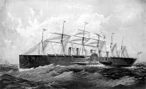 SS Great Eastern painting.jpg