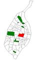 STL Neighborhood Map 37.PNG