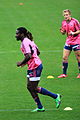 ST vs SF - Paul Sackey 1.jpg