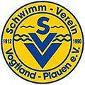 SVV Plauen.jpg