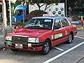 SX9923(Urban Taxi) 16-01-2018.jpg