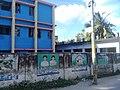 S M Govt. Primary School Meherpur 03.jpg