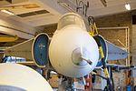 Saab JA 37 Viggen 37449 001.jpg