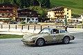 Saalbach-Classic-2015-Nr.80-Porsche.jpg