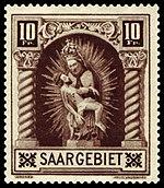 Saar 1925 103 Madonna von Blieskastel.jpg