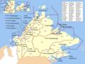 Sabah constituencies.PNG